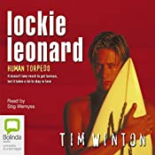 Lockie Leonard: Human Torpedo | Tim Winton