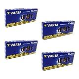 Varta VA4003 AAA