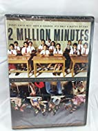 2 Million Minutes: A Documentary Calculating…