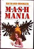 M*A*S*H Mania (0396075088) by Hooker, Richard