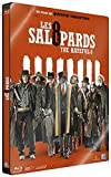 Les 8 salopards [�dition Limit�e bo�tier SteelBook]