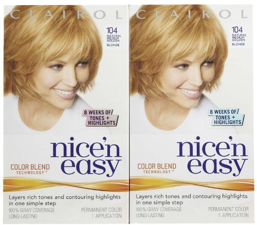clairol-nice-n-easy-hair-color-natural-medium-golden-blonde-104-2-pk-by-clairol