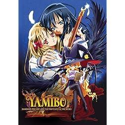 Yamibo