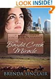 A Bandit Creek Miracle