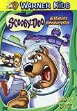 Scooby Doo: El misterio extraterrestre [DVD]