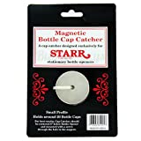 Round Magnetic Bottle Cap Catcher ***Powerful!!!***