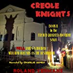Creole Knights | Roland Yeomans