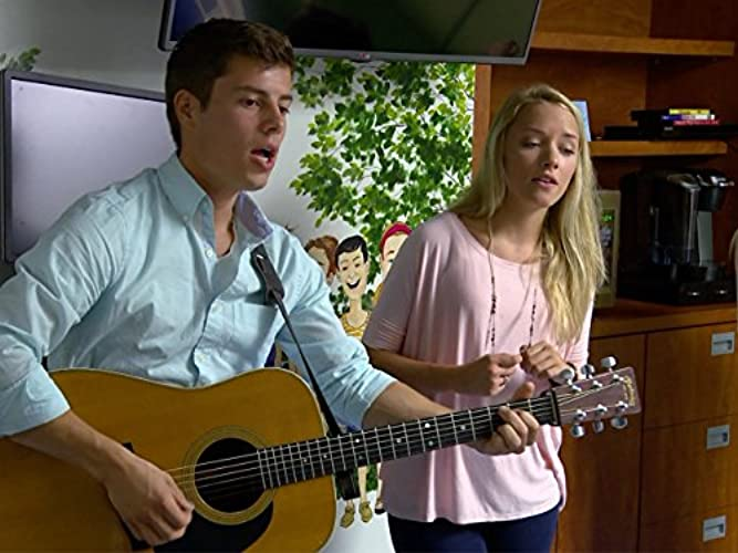 Bringing Up Bates Season 5 Episode 4