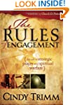 Rules Of Engagement: The Art of Strat...
