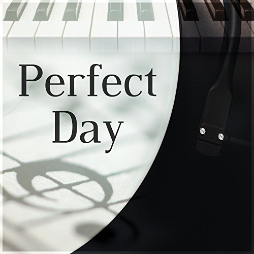 perfect-day-coffee-time-piano-bar-cocktails-drinks-music-to-relieve-stress-cafe-jazz-simple-and-beau