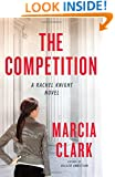 The Competition (A Rachel Knight Novel)