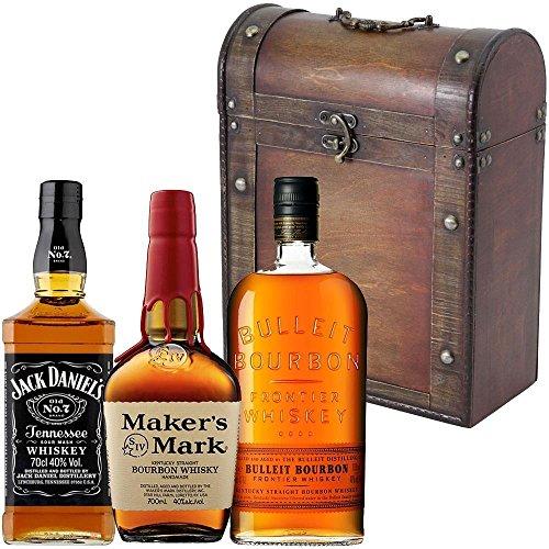 best-of-bourbon-whisky-gift-set