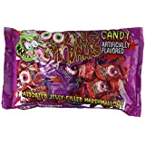 Oozing Eyes Candy 50ct.