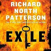 Exile | [Richard North Patterson]