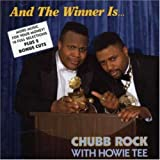 Chubb Rock and Howie T: And The Winner Is...