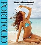 Sports Illustrated Swimsuit Portfolio...
