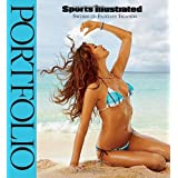 Sports Illustrated Swimsuit Portfolio: Fantasy Islandsby Editors of Sports...
