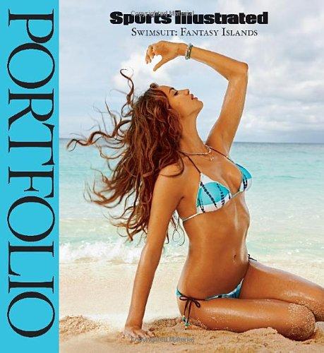 sports-illustrated-swimsuit-portfolio-fantasy-islands