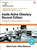 Inside Active Directory: A System Administrator's Guide (2nd Edition)