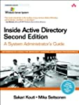 Inside Active Directory: System Admin...
