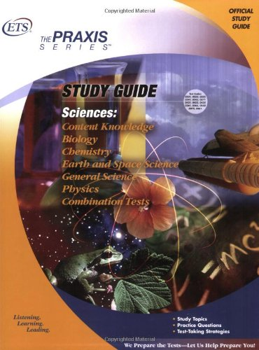 GED Study Guide 2019-Free Prep With Videos and Practice Tests