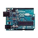 ARDUINO A000066 Uno R3 DIP Edition, 1.5