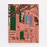 Patrick Caulfield Paintings (0955493153) by Caulfield, Patrick