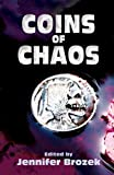 img - for Coins of Chaos book / textbook / text book