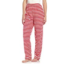 Leveret Women's Sleep Fleece Pants