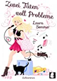 Zwei T�ten voll Probleme [2] (Chick Lit Liebesroman): Volume 2 (T�tenbuch)