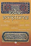 img - for Indian Scriptures - Vedic Literature and Hindu Religion book / textbook / text book