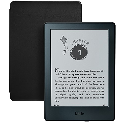 Kindle-for-Kids-Bundle-with-the-latest-Kindle-E-reader-Parent