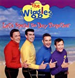 Let's Spend the Day Together (The Wiggles)