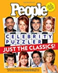 People Celebrity Puzzler Just the Cla...