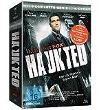 """Haunted - Die komplette Serie [4 DVDs]von """"Matthew Fox"""""""