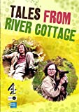 River Cottage - Tales From River Cottage [DVD]