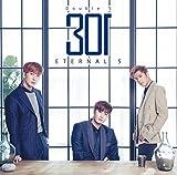 ETERNAL S 初回限定盤(DVD付)
