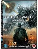 Battle: Los Angeles [DVD] [2011]