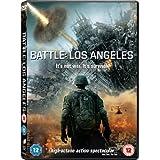 Battle: Los Angeles [DVD] [2011]by Aaron Eckhart