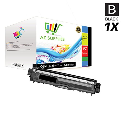 az-supplies-c-premium-oem-quality-compatible-brother-tn221-high-yield-toner-black-cartridge-for-brot