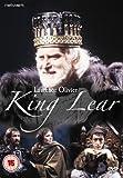 echange, troc King Lear