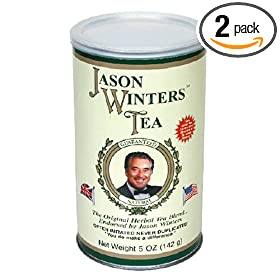Jason Winters Tea. Photo Sirjasonwinters.com.jpg (9.07 KB)