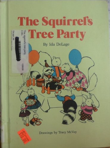 the-squirrels-tree-party