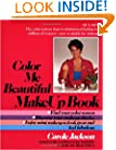 Color Me Beautiful Make-Up Book