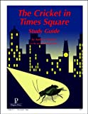 The Cricket in Times Square Study Guide