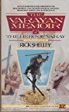 The Hero of Varay (Varyan Memoir) (0451450914) by Shelley, Rick