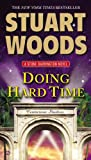 Doing Hard Time: A Stone Barrington Novel (Stone Barrington Novels Book 27)