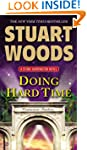 Doing Hard Time (Stone Barrington)