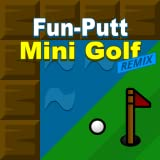 Fun-Putt Mini Golf Remix