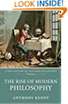 The Rise of Modern Philosophy: A New...